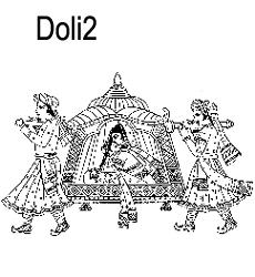 doli-02.jpg