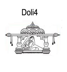 doli-04.jpg