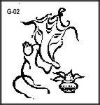 g-02.jpg