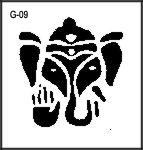 g-09.jpg