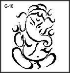 g-10.jpg