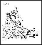 g-11.jpg