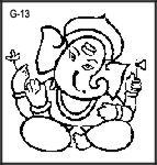 g-13.jpg