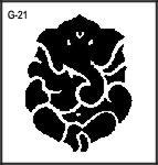 g-21.jpg