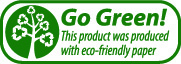 gogreen-product.jpg