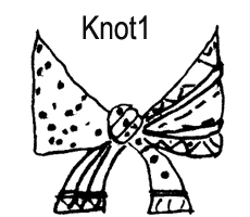knot-01.jpg