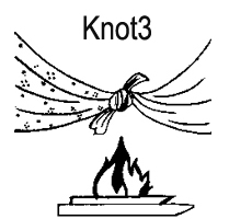 knot-03.jpg