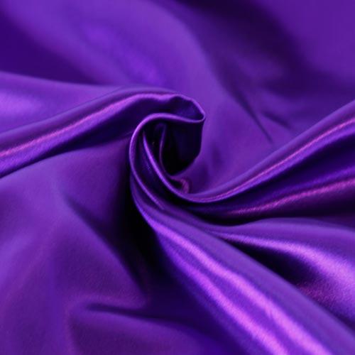 purple-311.jpg