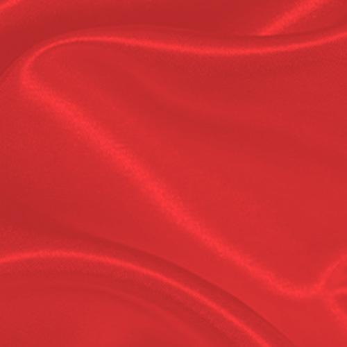 red-312.jpg