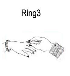 ring-03.jpg
