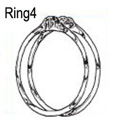 ring-04.jpg