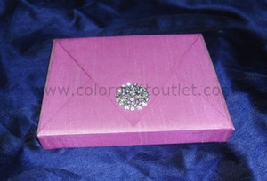 Satin Box Invitation --- DSC-102_29
