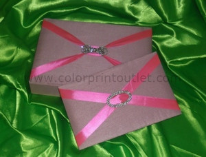 Satin Box Invitation --- DSC-102_30