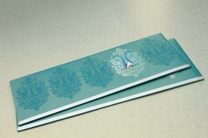 SC - 4502  (Set of 25 cards)