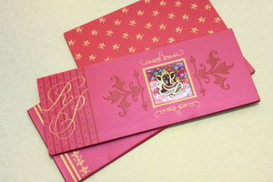 SC - 6093  (Set of 25 cards)