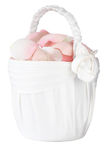 FB160-Cream Rose