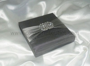 Satin Box Invitation --- DSC-102_1
