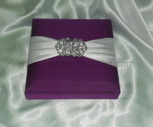 Satin Box Invitation --- DSC-102_4