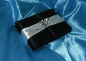Satin Box Invitation --- DSC-102_6