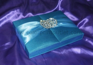 Satin Box Invitation --- DSC-102_8
