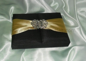 Satin Box Invitation --- DSC-102_9