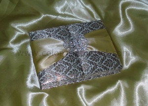 Satin Box Invitation --- DSC-102_12