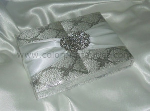 Satin Box Invitation --- DSC-102_14