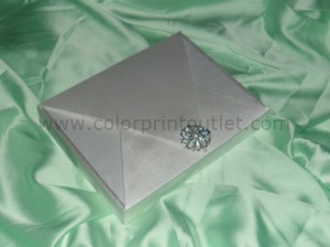 Satin Box Invitation --- DSC-102_17