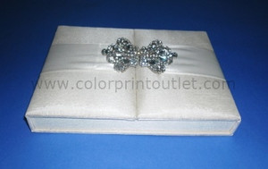 Satin Box Invitation --- DSC-102_19