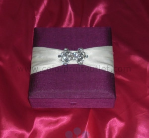 Satin Box Invitation --- DSC-102_22