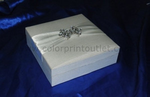 Satin Box Invitation --- DSC-102_23