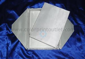 Satin Box Invitation --- DSC-102_26
