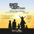 Ignite the Light in a World Darkened By Pornography Conference CD Set