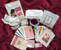 Parish Bereavement Kit for Miscarriage, Stillbirth, Newborn Loss