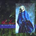 CD: This Love