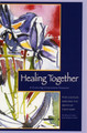 Healing Together - For Couples