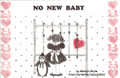 No New Baby - For Siblings (Spanish)