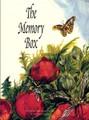 The Memory Box: When Grandpa Dies