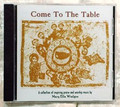 CD: Come To The Table