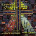 CD: The Chaplet of Divine Mercy