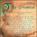 CD: The Promise