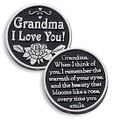 Grandma - Pocket Token