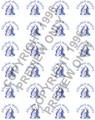 EM logo sticker (24)
