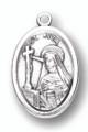 St. Rita Medal