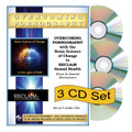 Overcoming Pornography 3 CD Set