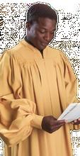Regent - Cuffed Sleeve