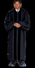 Pulpit Robe