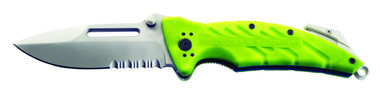 Ontario XR-1, Xtreme Rescue Tool Knife