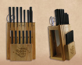 Ontario Robeson Cutlery Set