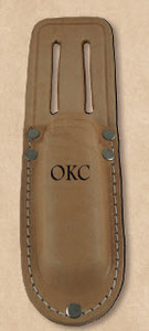 Ontario Electricians Kit Sheath Only
